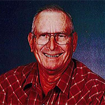 Charles Lee Scudder