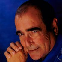 Armindo Lopes De Carvalho