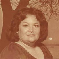 Maria  G.  Rivera
