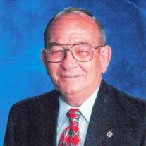 GERALD ZENON BOURASSA