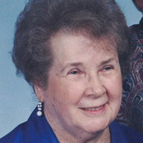 Valma J. Cirillo