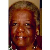 Barbara J. Inman