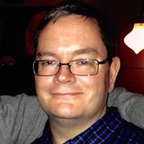 Robert M. Nebiker