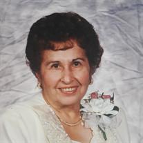 Irene Herbert