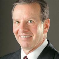 Robert McKee Long