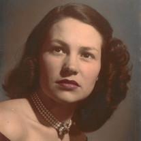 Cuba Ann Lekich