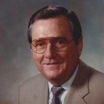 "Charles Phillip ""Chuck"" Williams"