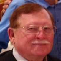 Ronald S. Machos Sr.