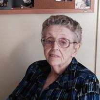 Wanda L.  Estep