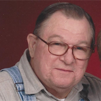 Gary Lawrence  Schumacher