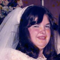 Julie C. Lillibridge