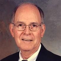 Carroll G. Westbrook