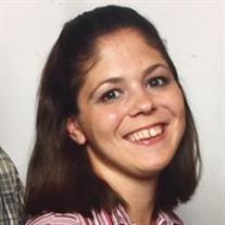 Amanda R Dluback