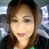 Rosalia Padilla