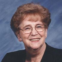 Joyce  H. LaDuke