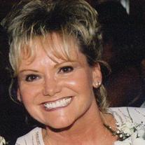 Jayne Kay Tricinella