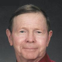 Daniel Charles Nisonger
