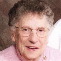 Loretta Waala