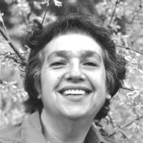 Netta Berman