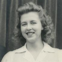 Hope Marie Nielsen