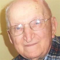 Joseph J. Kasprzyk Sr.
