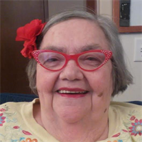 Elsie Gonzales