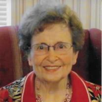 Kathryn Marie Lynch