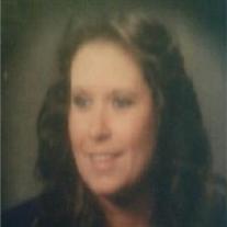 Mary Ellen Santowski
