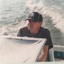 Robert  C. Krone