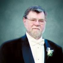 Kenneth Laverne Ervin
