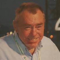 Mr.  Robert W. Curley