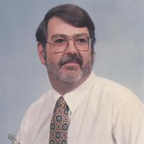 Lyttleton B.P. Gould