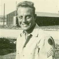 Karl T.  Kountz