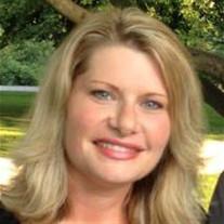 Jennifer Leslie Miller