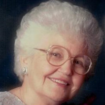 Muriel C. Minnelli