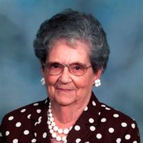 Bonnie L.  Cederburg