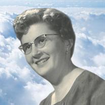 Joan L. Kruzan