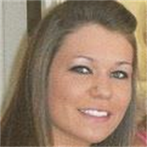 Shawnacee Marie Ingeman