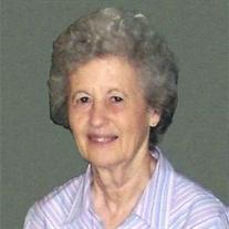 Freda Jo Whitnel