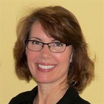 Ms.  Kris  Anne  Wagner
