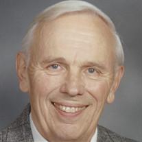 Dean A. Krenz