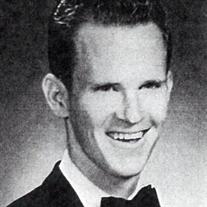 Charles L. Conroy