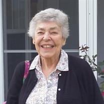 Elizabeth L. Kennedy