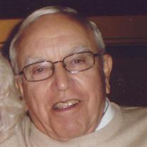 Elden J Hallman