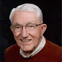 Donald  D. McMillen