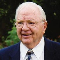 J Thoral Stringham