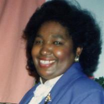 TINA M. NEELY JOHNSON