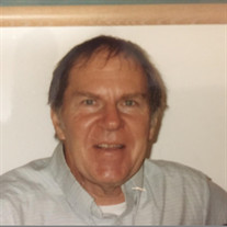 Mr.  Francis  Peter Dunay