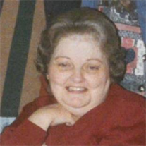 Lois Ann Thompson