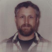 Thomas J. Peterson